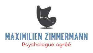 Maximilien Zimmermann - Psychologue